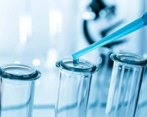 Израиль провел удачное тестирование вакцины на коронавирус: все подробности