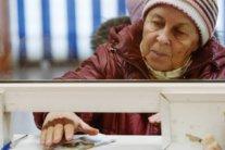 Пенсію в Україні почнуть виплачувати по-новому: до чого готуватися