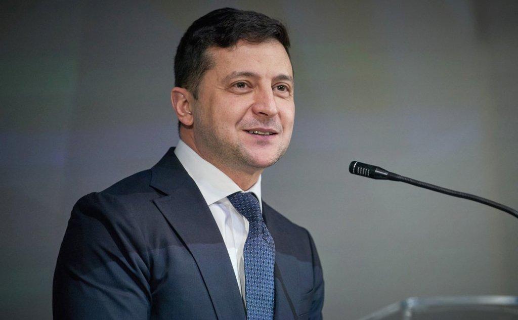 """Президент України призначив керівницю прес-служби """"Кварталу 95"""" на важливий пост"""