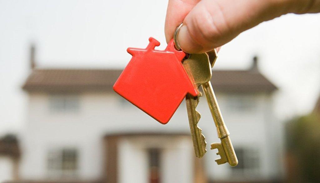 Ипотека под 10% для украинцев: Нацбанк назвал условие