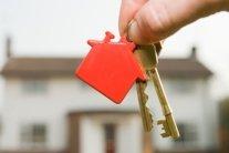 Ціна іпотеки в Україні падає: скільки зараз коштує кредит на житло