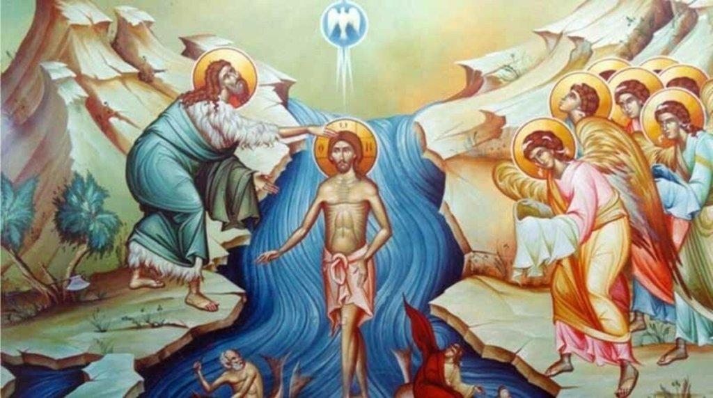 Вознесіння Господнє: значення свята та прикмети на 28 травня