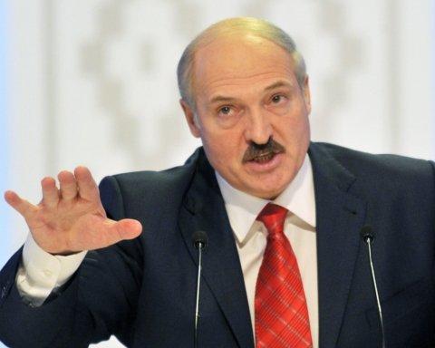 Целуйся, но не лезь: Лукашенко объяснил, как не заразиться коронавирусом