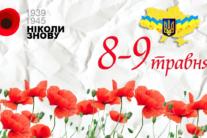 День пам'яті і примирення 2021: історія 8 травня і прикмети