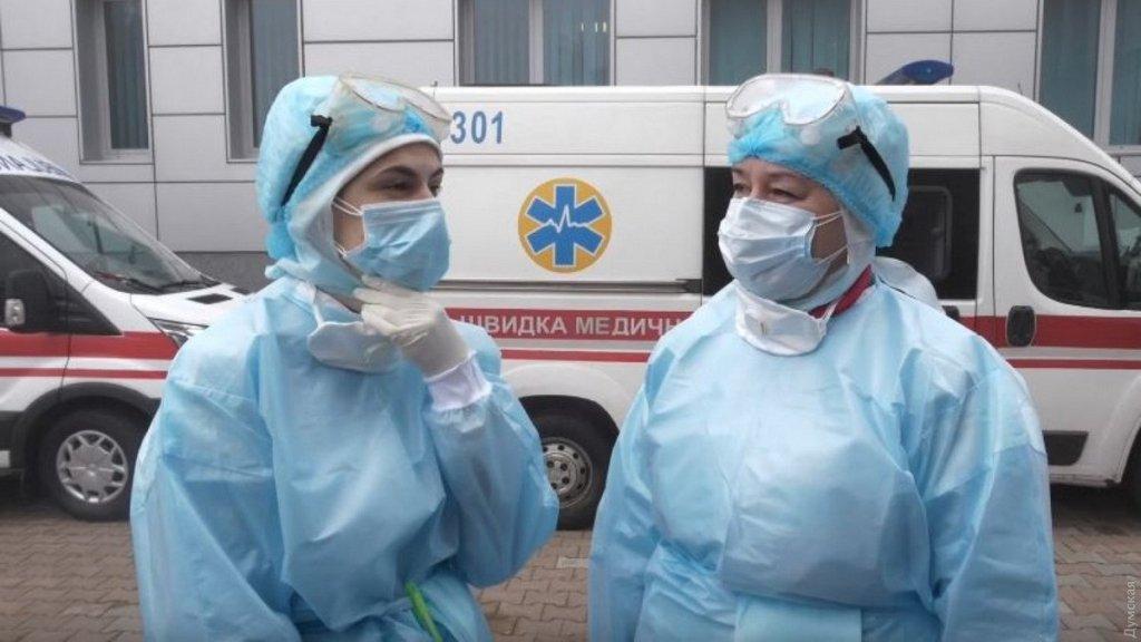 Скільки Україна витратила на боротьбу з коронавірусом: вражаючі цифри