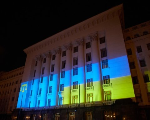 Владимир Зеленский почтил память жертв геноцида крымскотатарского народа
