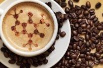 Кому і чому не можна пити каву: медики пояснили