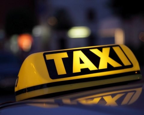 В Днепре таинственно исчез 20-летний пассажир BlaBlacar
