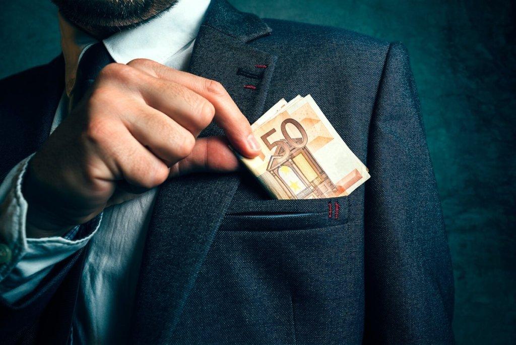 ЄС виділив Україні 600 млн доларів фінансової допомоги