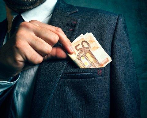 День банковского работника 2020: красивые поздравления и открытки