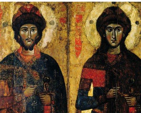 15 травня в Україні: яке сьогодні свято та прикмети