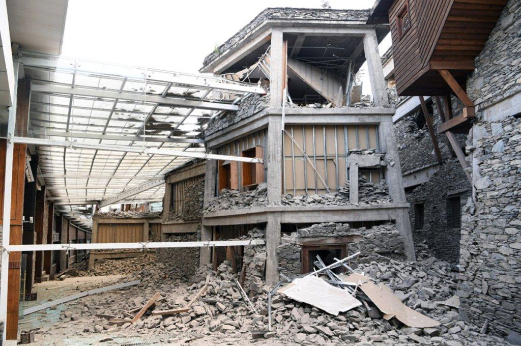 У Китаї та Японії сталися потужні землетруси: перші подробиці про постраждалих