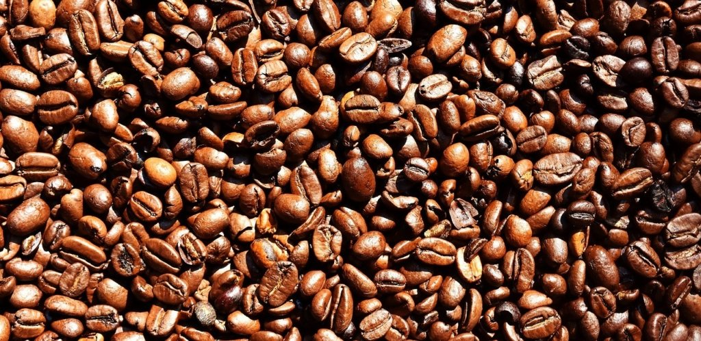 Влияние пандемии на производство кофе: прогноз