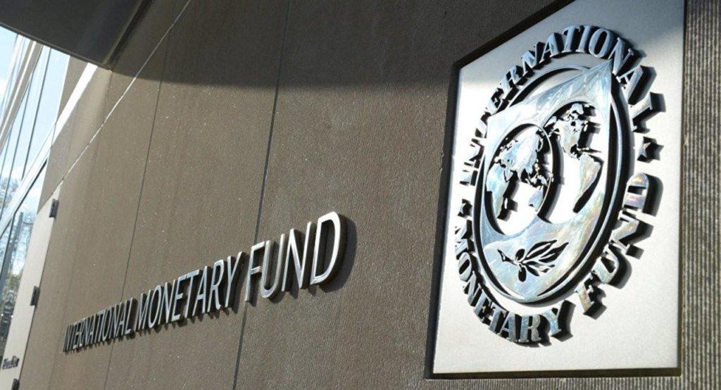 Украина получит 5 миллиардов долларов кредита от МВФ: первые подробности