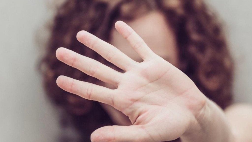 Відома українська співачка заявила про спробу згвалтування у дитячій лікарні