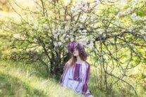День вишиванки та Іоанн Богослов: які свята відзначають 21 травня