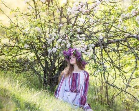 День вышиванки и Иоанн Богослов: какие праздники отмечают 21 мая