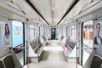 Киевский метрополитен «пожаловался» на рекордные убытки из-за карантина