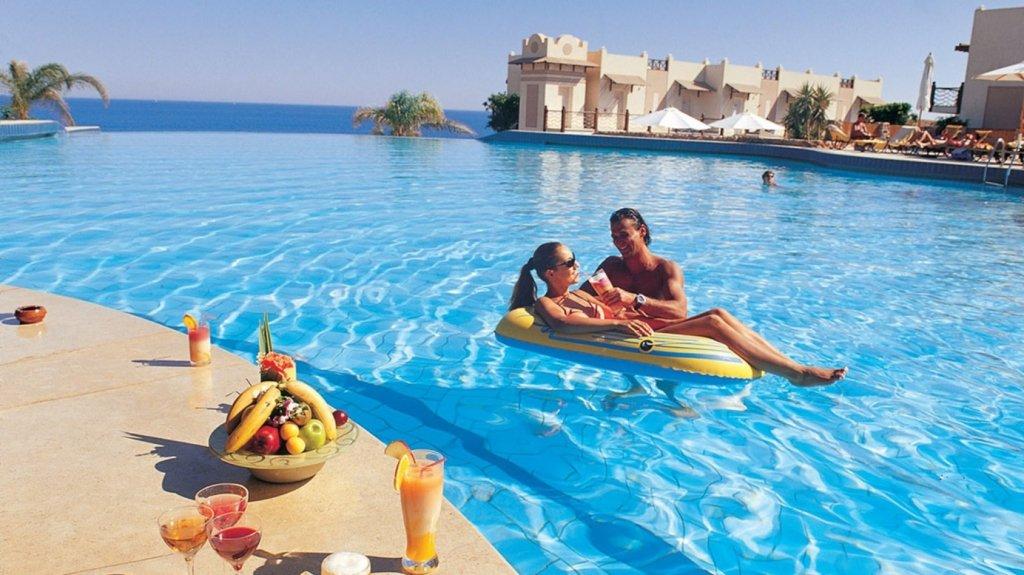 Коли українці зможуть відпочити в Єгипті та Туреччині: дан прогноз