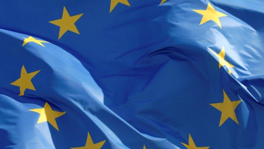 У Польщі заговорили про розпад Європи: озвучено причину