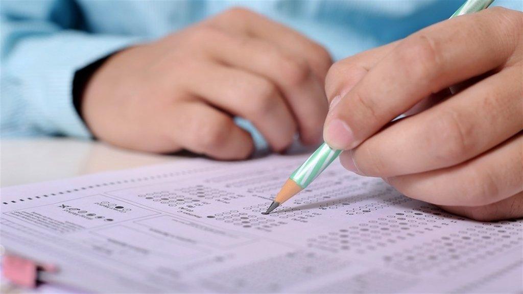 В Україні скасували обов'язкове ЗНО для випускників: кому не уникнути тестування