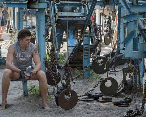 Карантин: откроют ли 12 мая киевские пляжи и «Качалку»