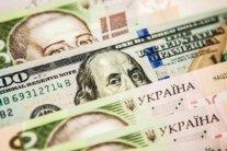 Долар і євро обваляться: що буде з курсом валют на цьому тижні
