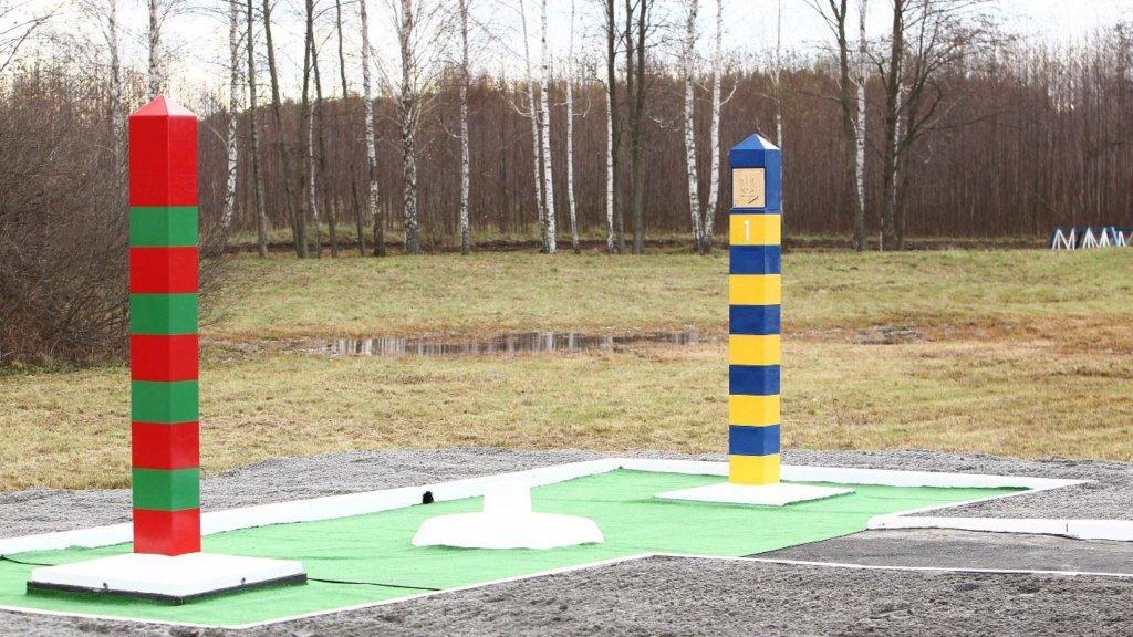 Беларусь закрывает свои границы на выезд из страны с 21 декабря