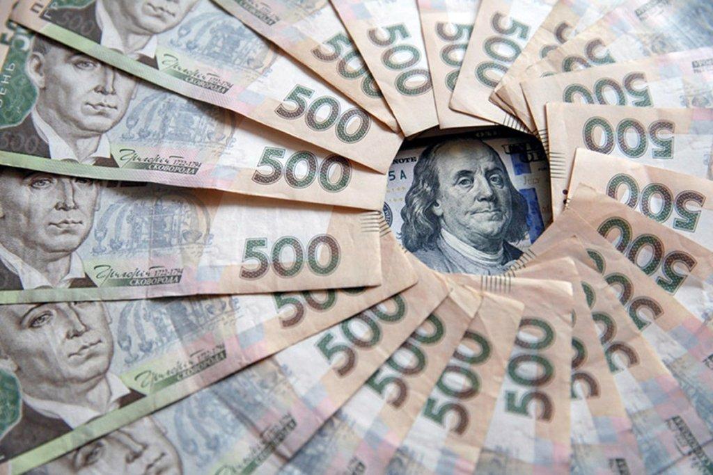 Кабмін дістане з COVID-фонду майже 3 млрд гривень: на що витратять гроші