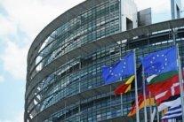 Масштабная утечка данных сотрудников Европарламента