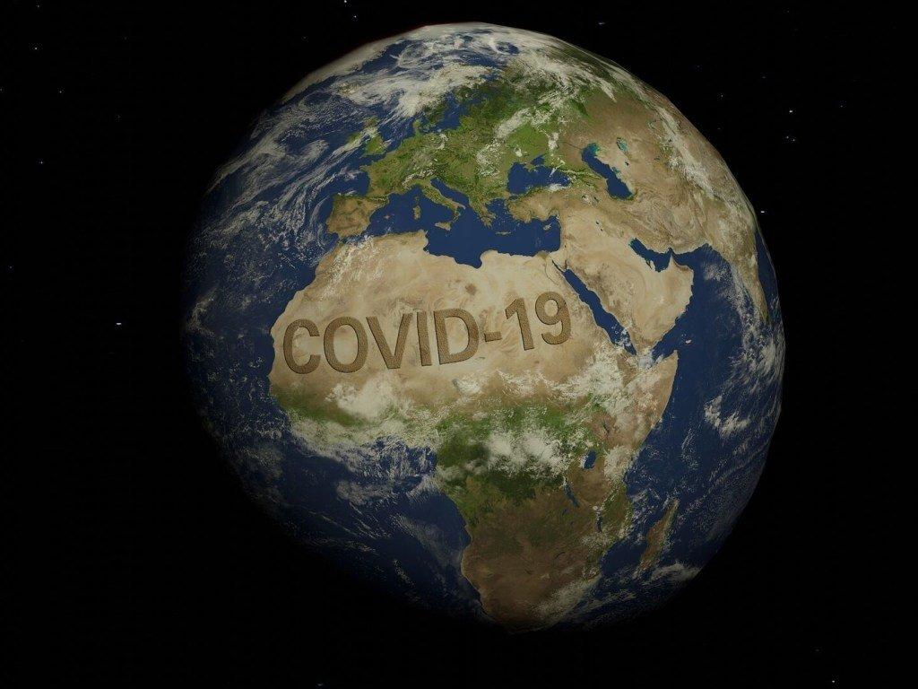 ВОЗ продлила действие глобальной чрезвычайной ситуации