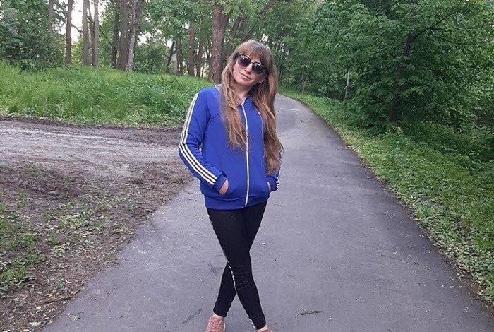 Зґвалтування в Кагарлику: з'явилося фото дівчини, над якою годинами знущалися