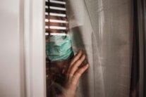 В МОЗ розповіли, наскільки може затягнутися карантин в Україні