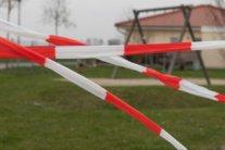 Київська область послабить карантин: названа чітка дата