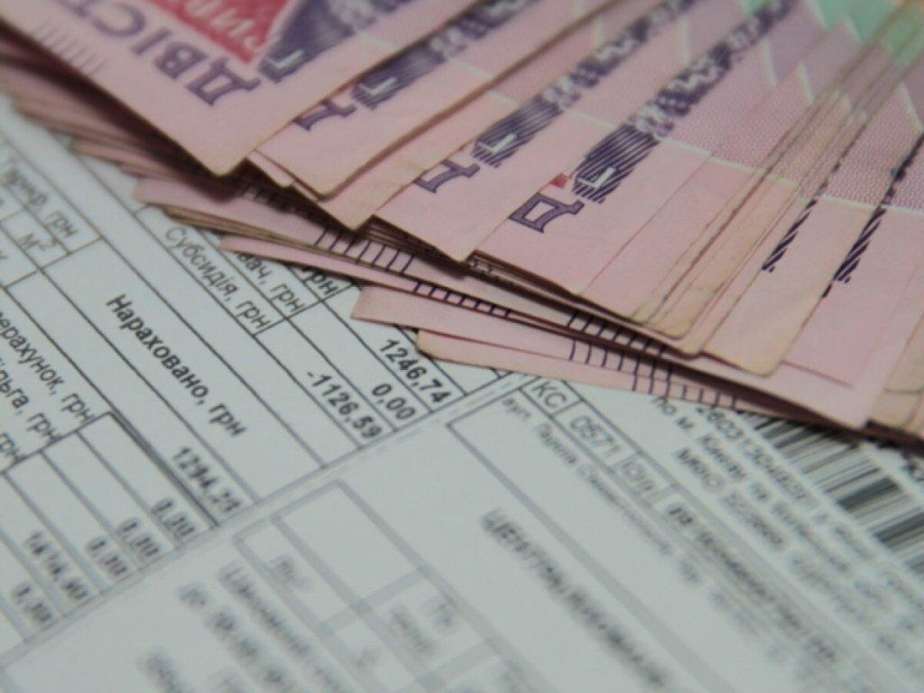 Банки начнут автоматически блокировать счета должников: детали законопроекта
