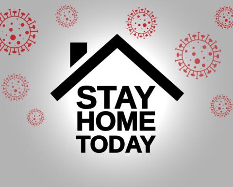 Коронавирус в Украине и мире: все главные новости о пандемии