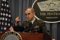 Кіт Дейтон може стати новим послом США в Україні: що про нього відомо