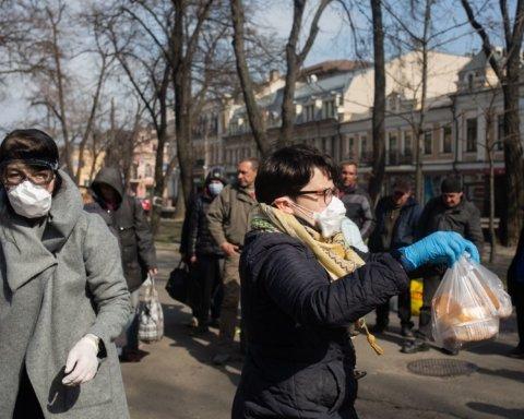 В Мінсоцполітики зявили про зниження рівня бідности в Україні