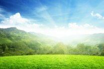 День святого Ондрона — стража небесных врат: история, традиции, обряды