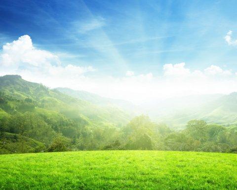 День святого Ондрона – сторожа небесних воріт: історія, традиції, обряди