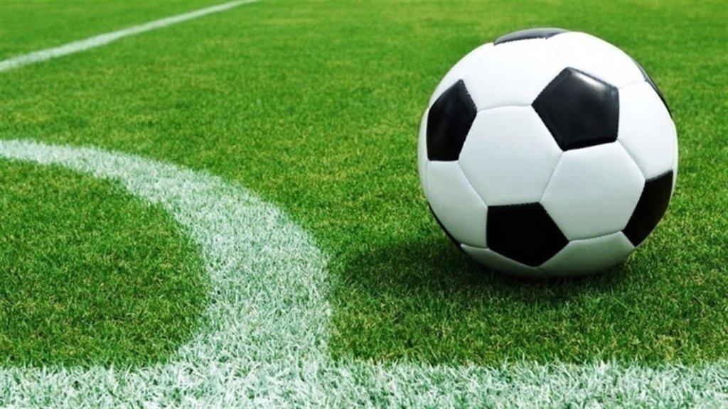 Шахтер — Десна: где смотреть матч чемпионата Украины онлайн 6 июня