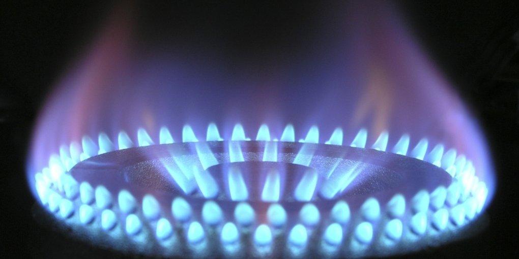 Українців змусять платити за газ більше: нові тарифи