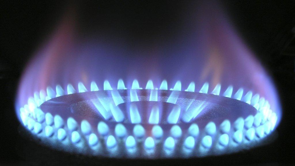 В Украине неожиданно поднимают цену на «доставку» газа: новые тарифы по областям