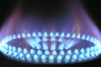 Нові тарифи на газ: українцям доведеться платити на 70% більше