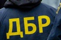У Києві на рекордному хабарі спіймали двох прокурорів