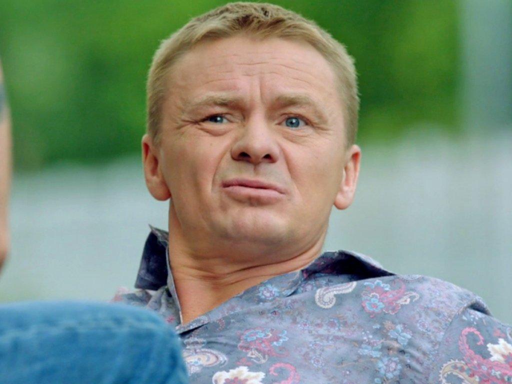 Звезду «Физрука» обвинили в двойном убийстве: актер рассказал правду