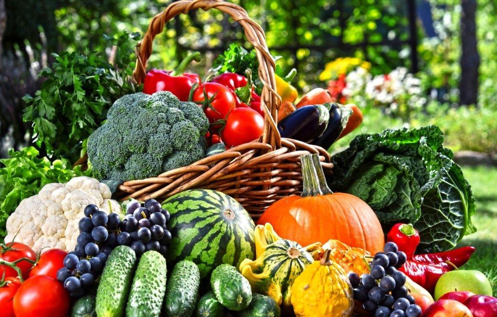 Полный посевной календарь на май: когда высаживать рассаду