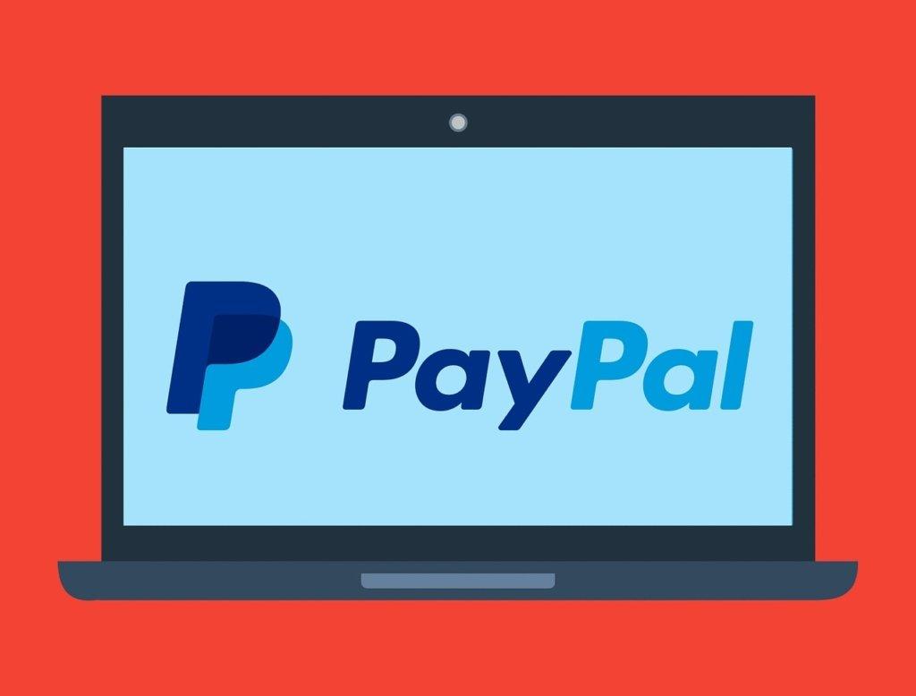 Paypal может начать работу в Украине: первые детали