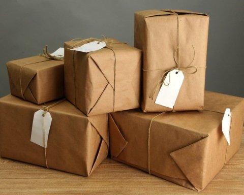 Как будет работать Новая Почта и банки на праздники: график работы