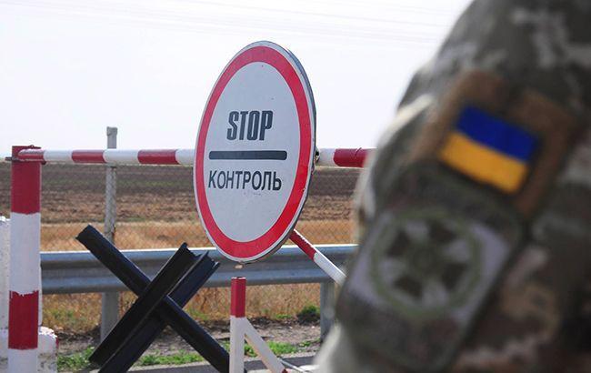 Смертельна перестрілка на кордоні України і Росії: з'явилися важливі подробиці